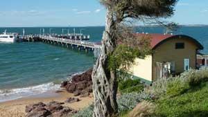 Cowes, Victoria, Australia