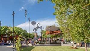Melton, Victoria, Australia