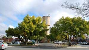 Mooroopna, Victoria, Australia