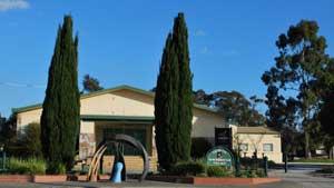 Newborough, Victoria, Australia