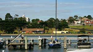 Portarlington, Victoria, Australia