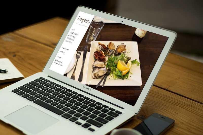 Top Notch I.T Web Design Ballarat SEO and Online Services Portfolio Image 2