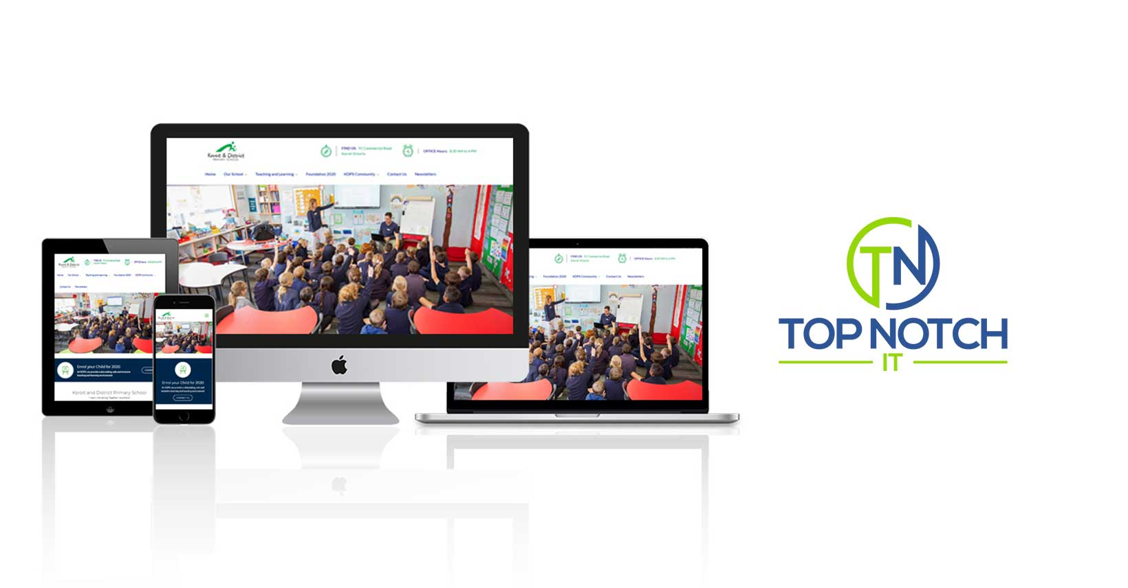 Web Design Geelong   WordPress Web Design & Web Development   Best ...