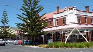 Wonthaggi, Victoria, Australia