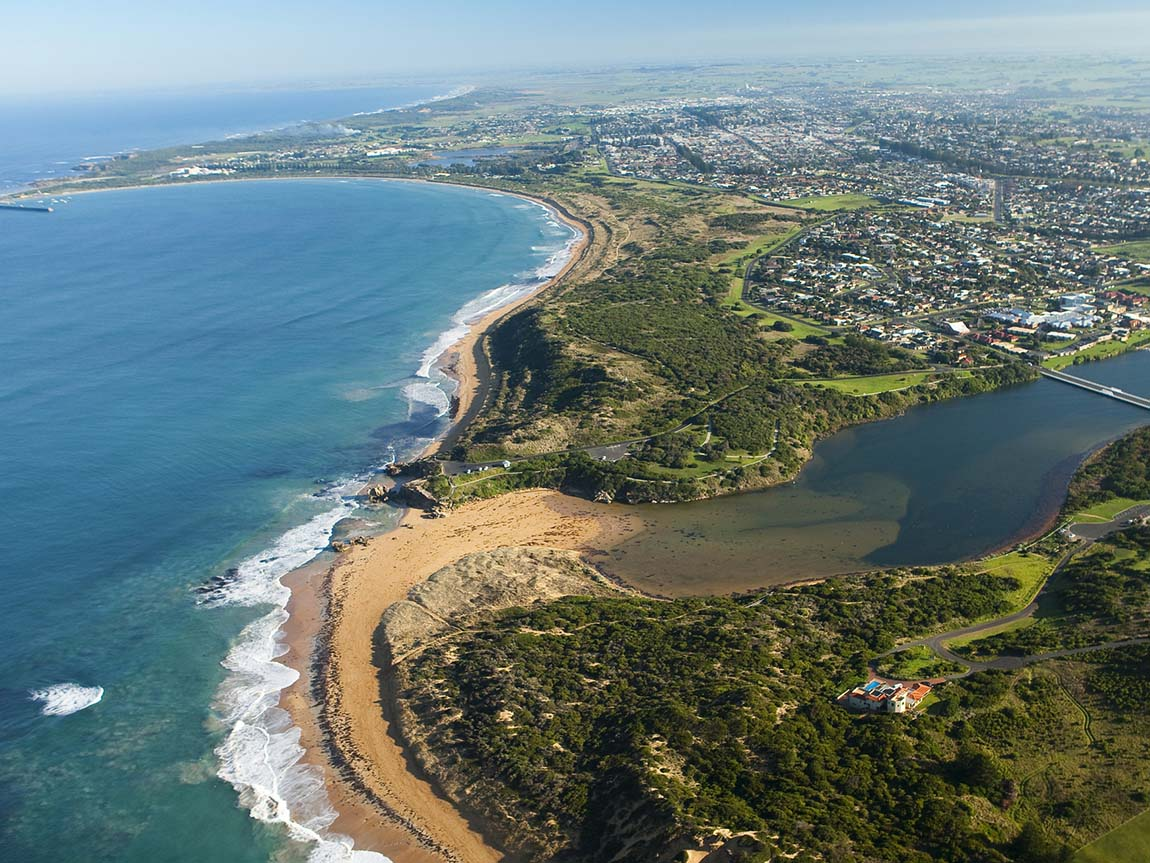 IT Support situated in Warrnambool, Victoria