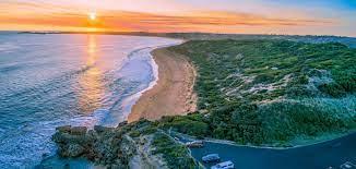 Warrnambool, Victoria Australia